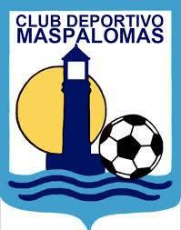 Maspalomas Club Deportivo