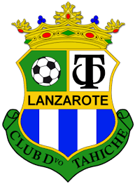 Club Deportivo Tahíche