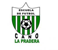 Escuela de Fútbol El Cano
