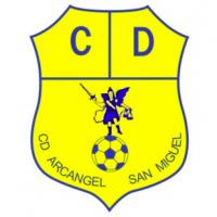 Club Deportivo San Miguel