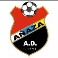 Añaza Asociación Deportiva