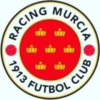 Racing Murcia City