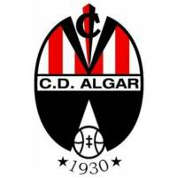 Club Deportivo Algar