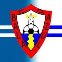 Club Deportivo Bala Azul