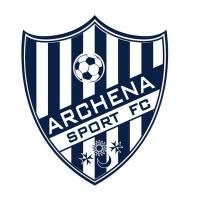 Archena Sport FC