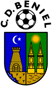 Club Deportivo Beniel