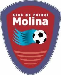 Club de Fútbol Molina Olimpic
