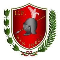 Club de Fútbol San Jorge de Badajoz
