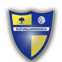 Sociedad Polideportiva Villafranca