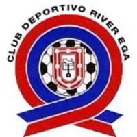 Club Deportivo River Ega