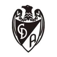 Club Deportivo Alesves