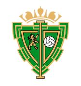 Club Deportivo Iruña