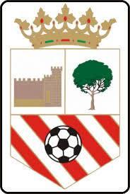 Club Atlético Artajonés