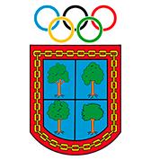 Sociedad Deportiva Lagunak