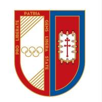 Club Deportivo Infanzones