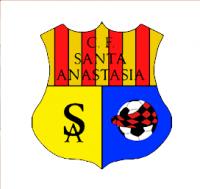 Club de Fútbol Santa Anastasia