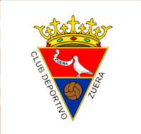 Zuera Club Deportivo