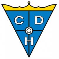 Club Deportivo Herrera de los Navarros