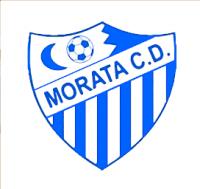 Morata de Jalón Club Deportivo