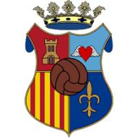 Club Deportivo Alcorisa