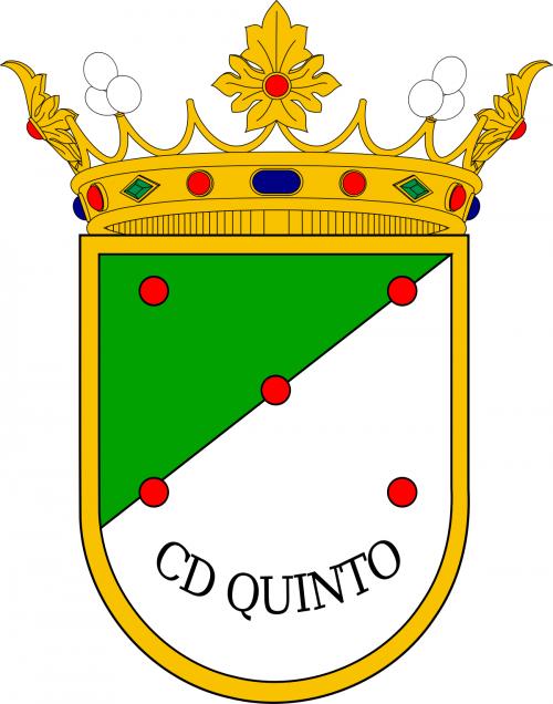 Quinto Club Deportivo