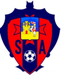 Sporting de Alcázar CF