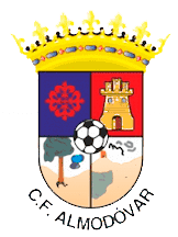 Club de Fútbol Almodóvar