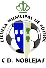 Club Deportivo Noblejas