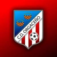 Orgaceño Club de Fútbol