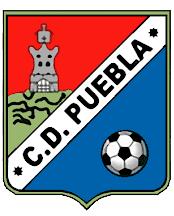 Club Deportivo Puebla Montalbán