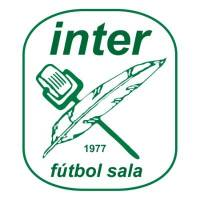 Inter Movistar Fútbol Sala