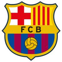 FC Barcelona Lassa