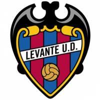 Levante Unión Deportiva Dominicos Maristas