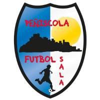 Fútbol Sala Peñíscola