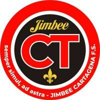 Jimbee Cartagena Fútbol Sala