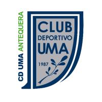 Club Deportivo UMA Antequera