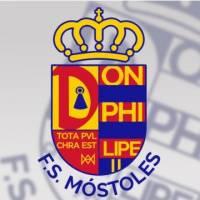 Club Deportivo Ciudad de Móstoles