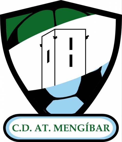 Mengíbar Atlético Club Deportivo