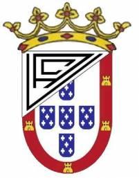 Unión África Ceutí Sociedad Deportiva