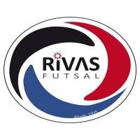 Club Deportivo Rivas Futsal