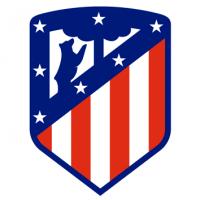 Club Deportivo Futsi Atlético Féminas