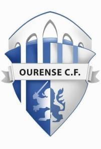 Ourense Club de Fútbol Envialia