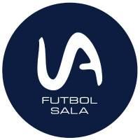 Club Deportivo Universidad de Alicante Fútbol Sala