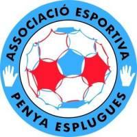 Penya Esplugues Associació Esportiva