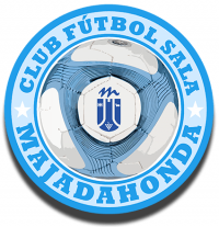 Majadahonda Sodexo FSF