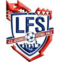 Club Deportivo Leganés Fútbol Sala