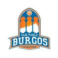 Club Baloncesto San Pablo Burgos