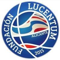 Fundación Lucentum Baloncesto Alicante