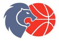Club Baloncesto Breogan