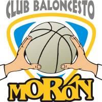 Club Baloncesto Morón Aceitunas Fragata